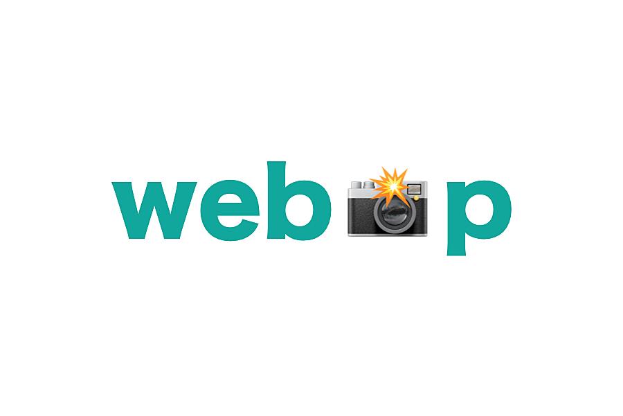 webp.png